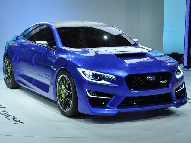 Who Owns Subaru >> Who Owns Subaru 2020 Upcoming Car Release