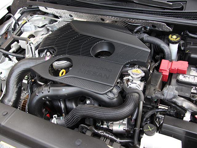 Honda Civic Si Vs  Nissan Sentra Nismo: The Ultimate