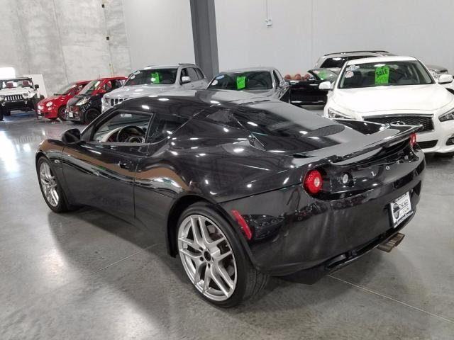 You Won't Believe How Cheap It Is To Buy A Lotus Sports Car