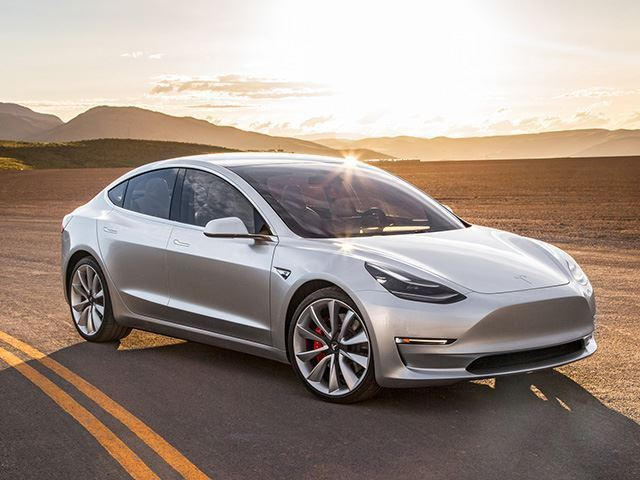 why can t you buy a tesla in michigan