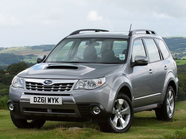 Subaru Oil Consumption >> Now Subaru Is Being Sued Over Oil Consumption Carbuzz