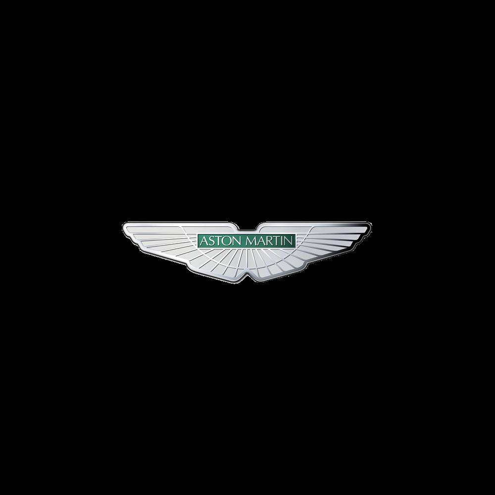 Aston Martin.【2020 And 2021 Aston Martin Car Models