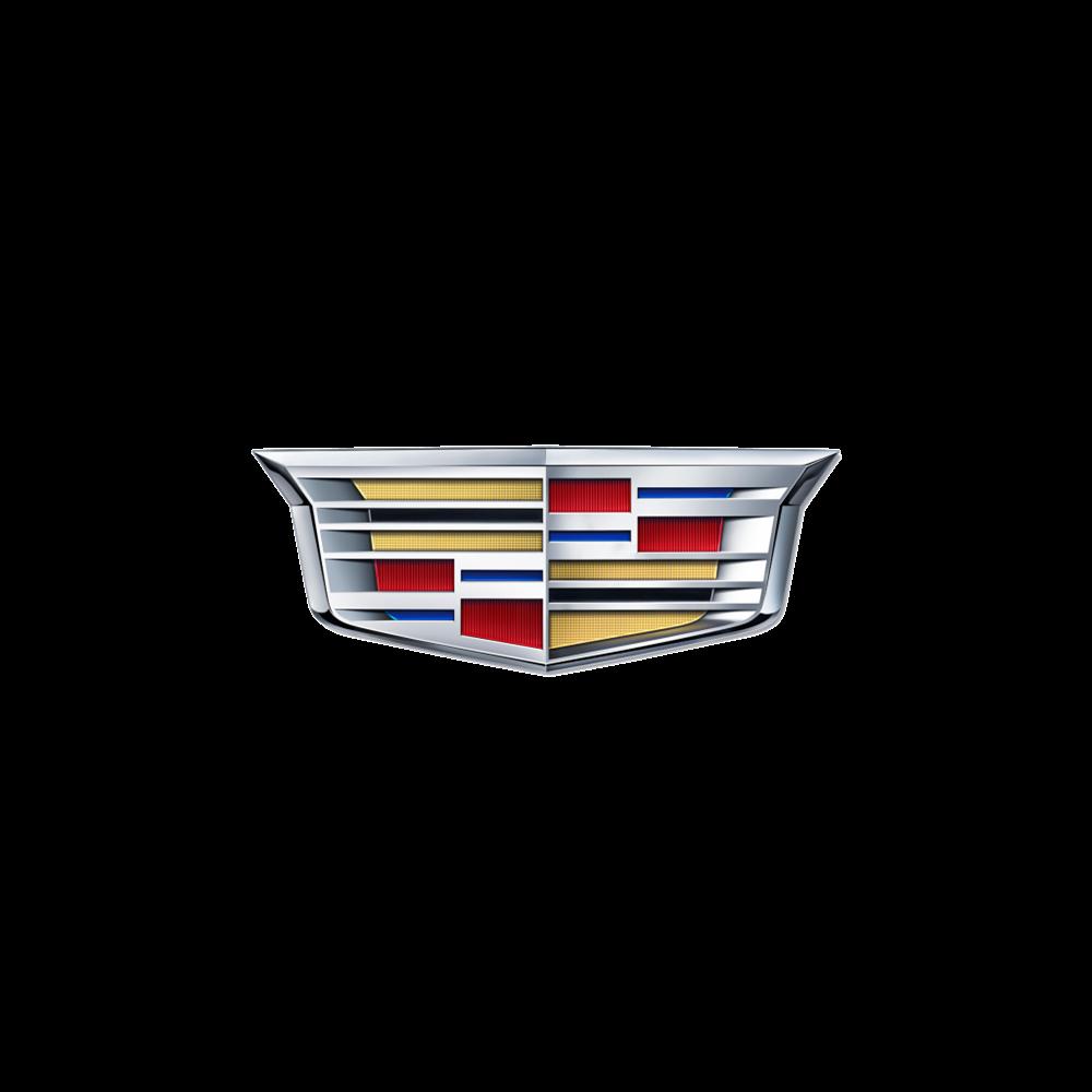 Cadillac.【2020 And 2021 Cadillac Car Models】Discover The